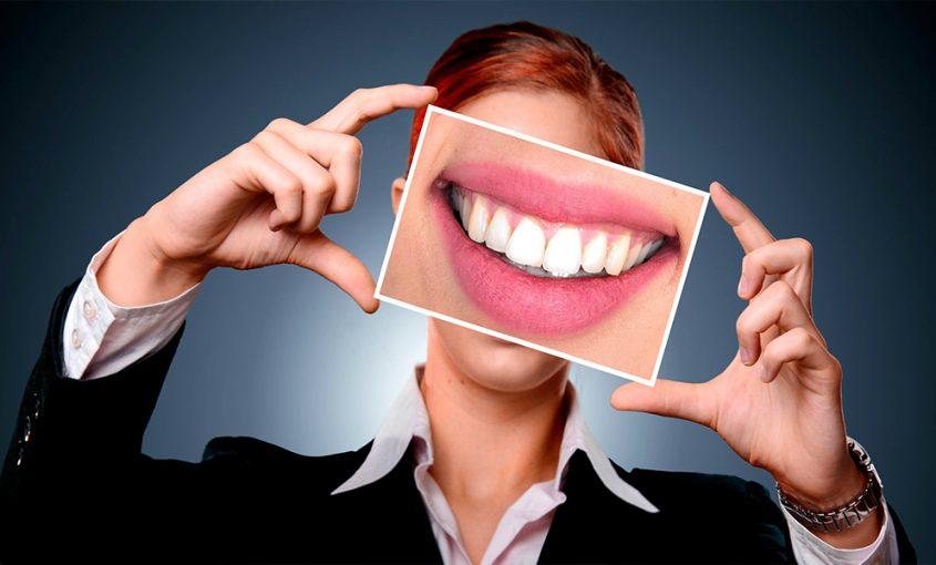 Conseils pour profiter des bons soins dentaires