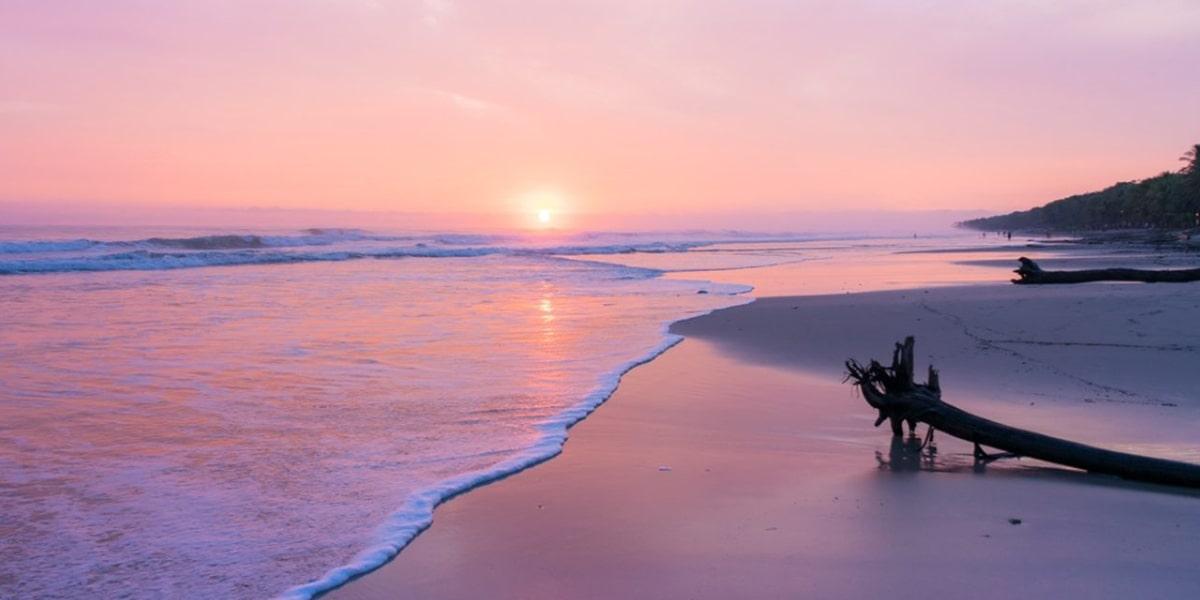quelle est la meilleure saison pour visiter le costa rica