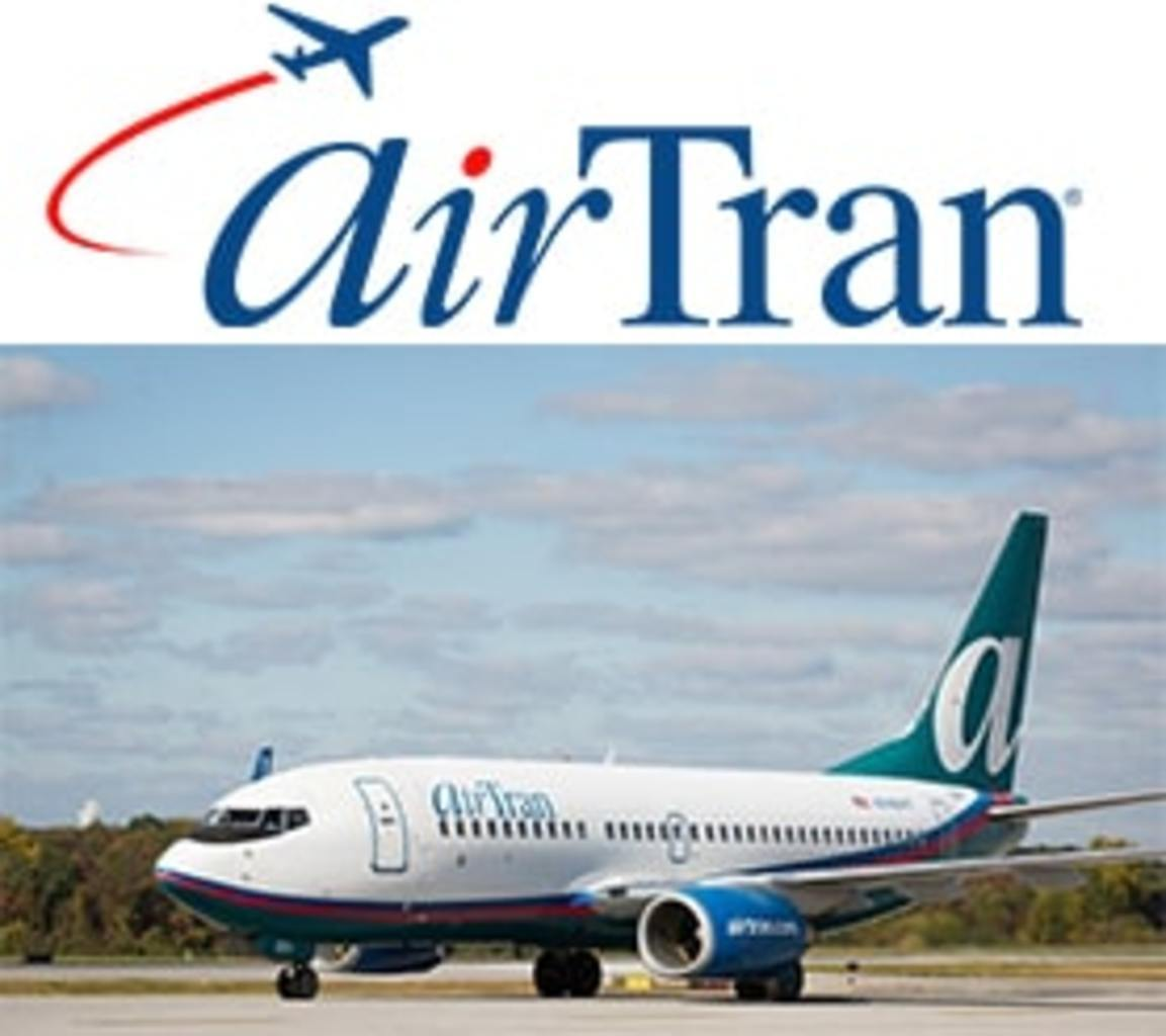 airtran airlines dental care costa rica