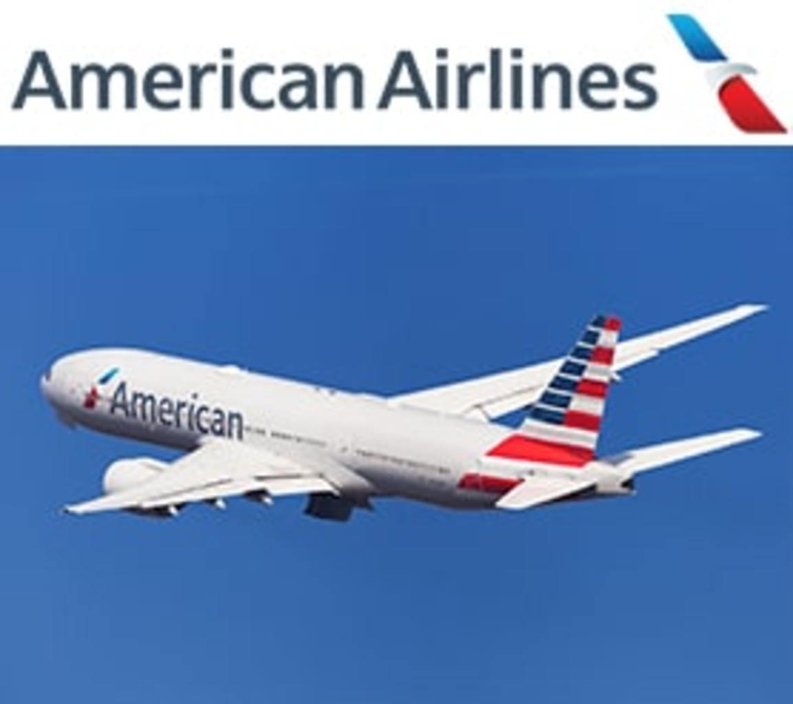 american airlines dental care costa rica