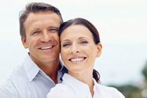 dentisterie cosmétique et esthétique