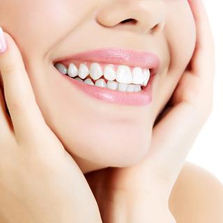 Les facettes dentaires les plus exclusives