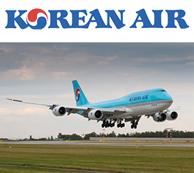 korean air airlines dental care costa rica