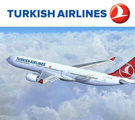 turkish airlines dental care costa rica