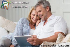 prendre la decision dental care costa rica