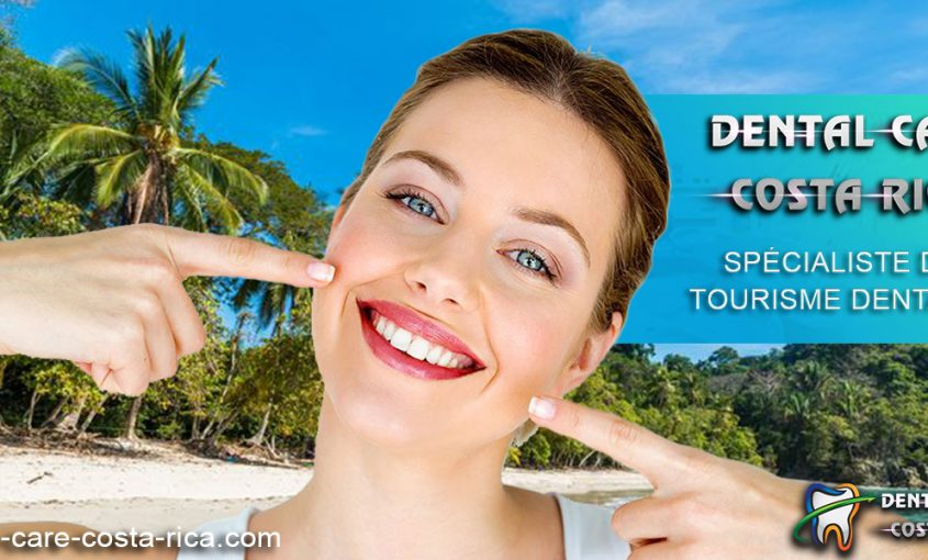 Tourisme médical dentaire information