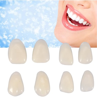 facettes dentaires costa rica au meilleur prix