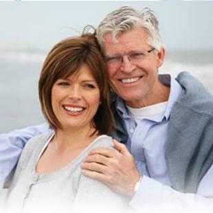 implant dentaire au Costa Rica