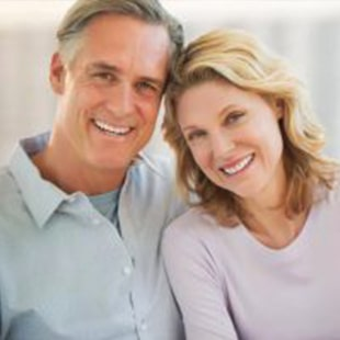 orthodontie différents types