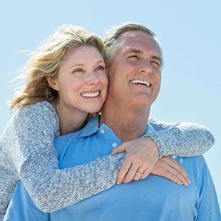traitements orthodontiques pour adulte