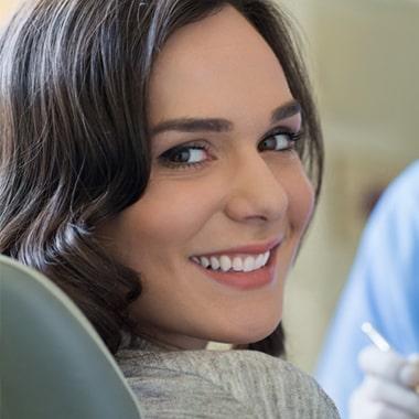 Votre voyage dentaire